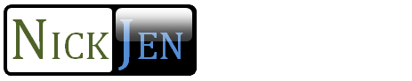 Nickjen Capital